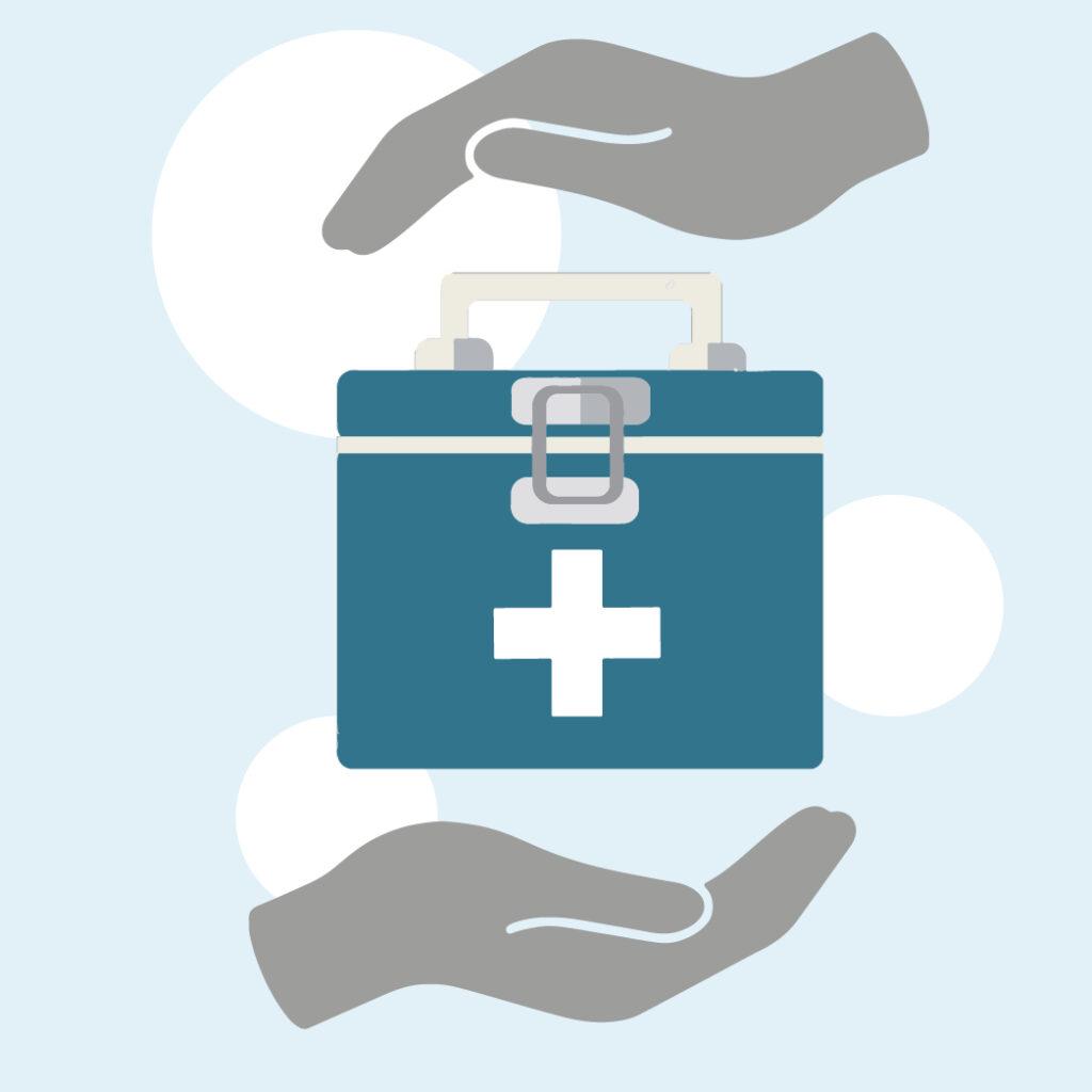 Transplant-Wissen > Informiert bleiben > Gebrauchsanweisungen fuer Patienten