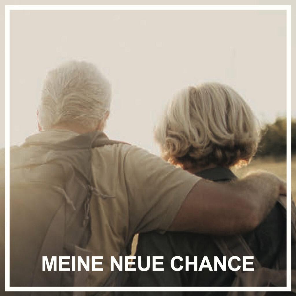 Transplant-Wissen > Informationsbroschüre >> Meine neue Chance